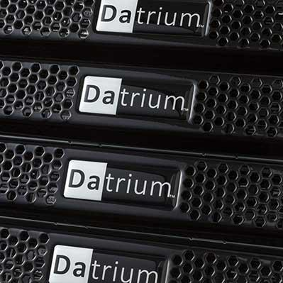"""Disaster and Recovery: """"Datrium Automatrix Brings Software"""