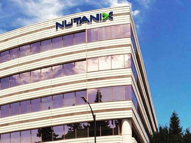 Nutanix Stock Downgraded By Morgan Stanley, Cites Dell Competition