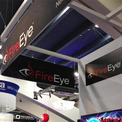 FireEye Buys Startup Verodin For $250M To Find Security Gaps