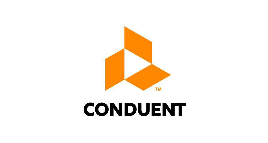 Conduent Accounting Exec Plans Exit For 'Other Career Opportunities'