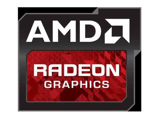 What To Expect From AMD's 7nm Roadmap In 2019
