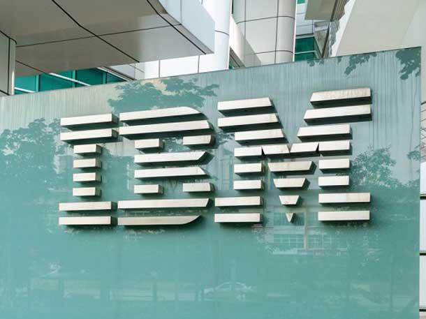 IBM Layoffs: Big Blue Looks To 'Reposition' Workforce As Cuts Hit