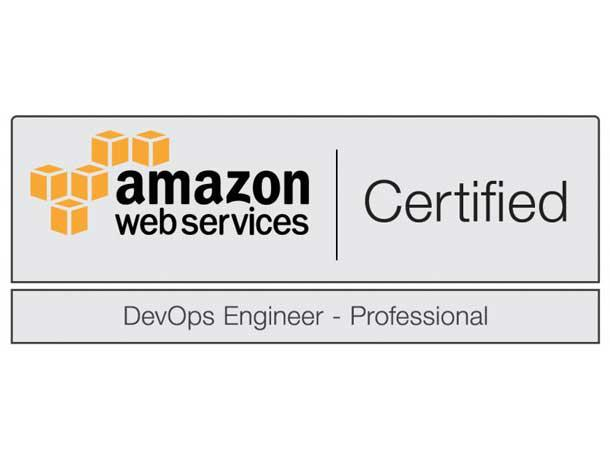 7 Must-Have Cloud Security Certifications In 2019