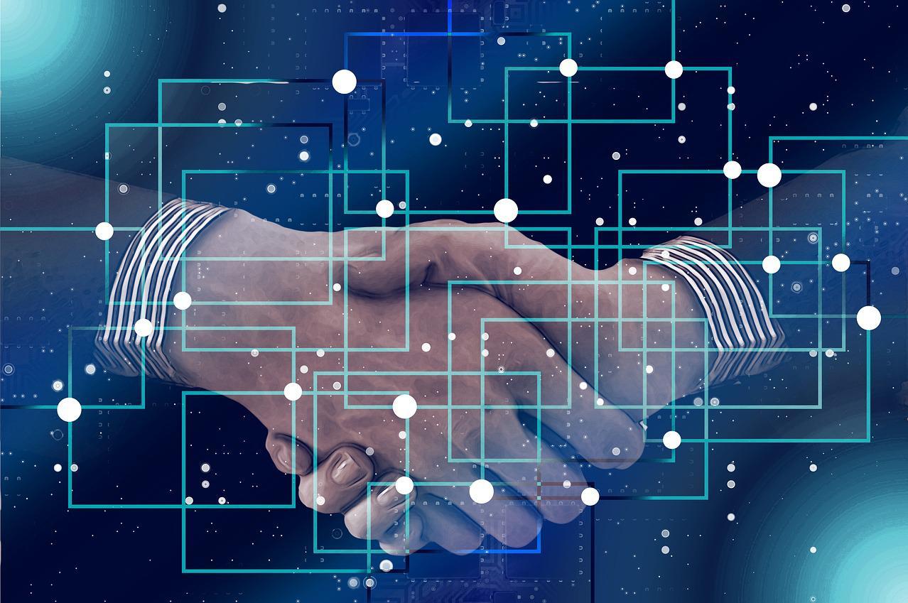 """Image result for Lexmark Launches New Global Partner Program."""""""