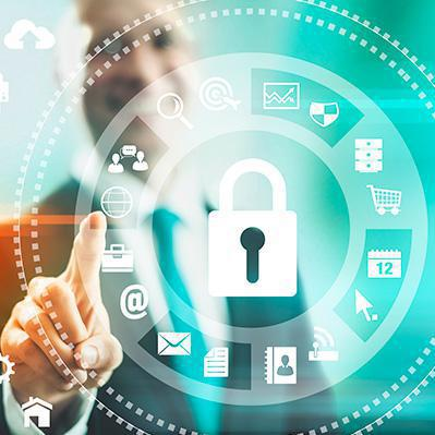 CyberArk Doubles Down On Training With Partner Program Updates