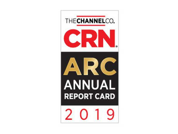 Technology News For IT Channel Partners and Solution Providers | CRN