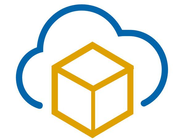 Aws To Expand Vmware Cloud On Aws Availability
