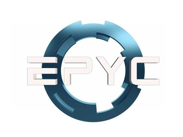 AMD EPYC Rome Server CPUs: 6 Important Things To Know
