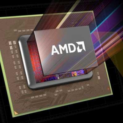 Intel Swipes At AMD's Ryzen Boost Issues, Teases 5GHz All