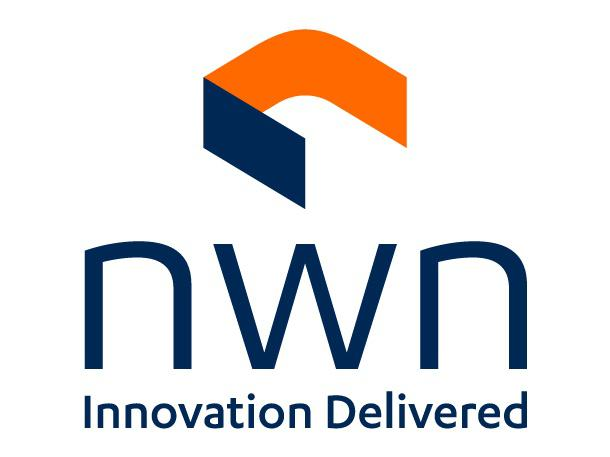NWN Launches New Solution As A Service Portfolio And 'Powerful