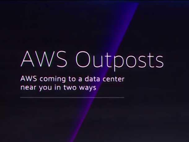 AWS launches Amazon Braket to bring quantum computing to the cloud