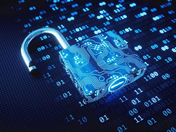 """Image result for cyber security"""""""