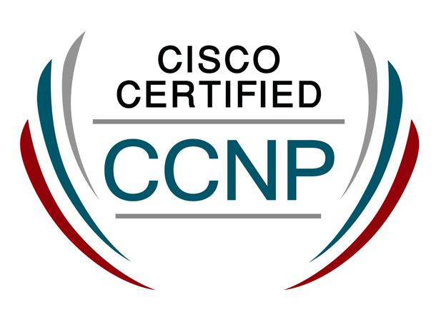 The 15 Top Paying It Certifications For 2020 Global Knowledge