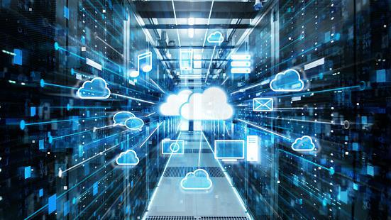 Microsoft To Build First Cloud Data Center Region In Mexico