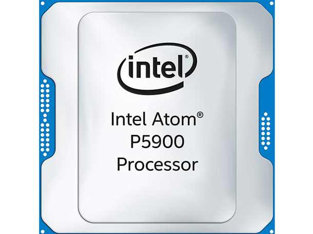 Intel announces 2nd gen Xeon Scalable processors - CPU