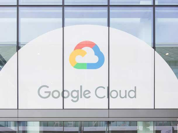 Google Cloud to launch second cloud region in India