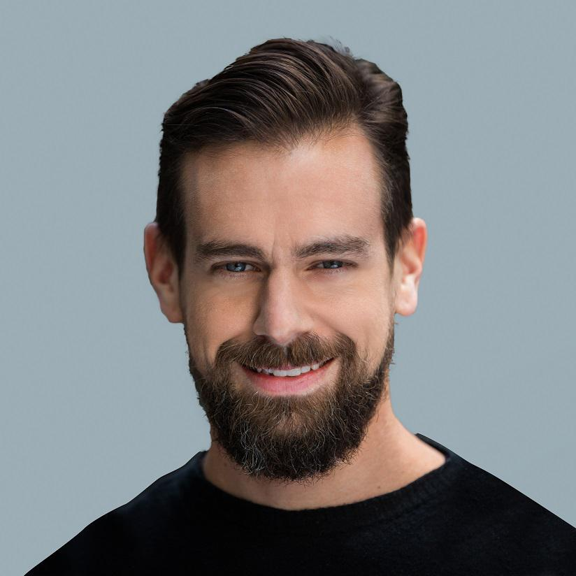 Square Twitter Co Founder Jack Dorsey Pledges 1b To Coronavirus Relief