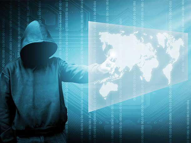 Cognizant hit by 'Maze' ransomware attack - Networking - Security - Software