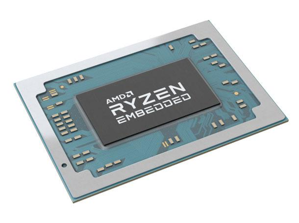New Amd Ryzen 3 Cpus Bring Big Performance At Affordable Price