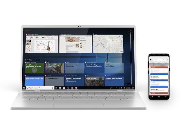 Windows 10 May 2020 Update Officially Launched