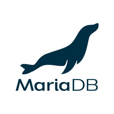 MariaDB Raises $25M In New Funding To Expand Its SkySQL DBaaS Operations