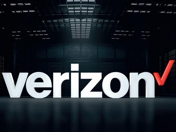 Verizon beats estimates on lockdown boost to phone, internet services