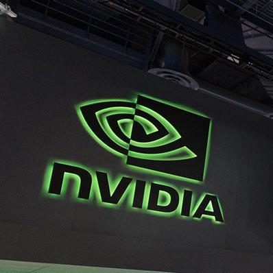 Nvidia Says Mellanox Slowdown Expected To End Data...