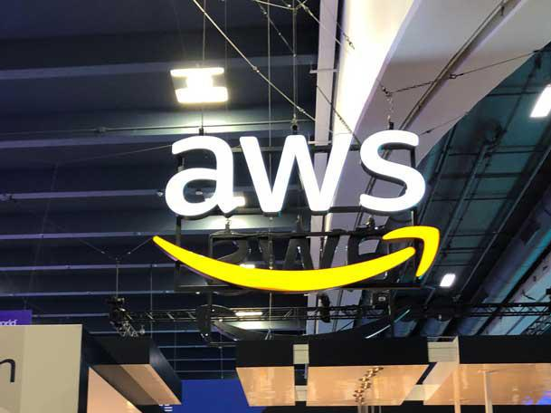 aws-launches-2nd-phase-of-think-big-for-small-business-pilot