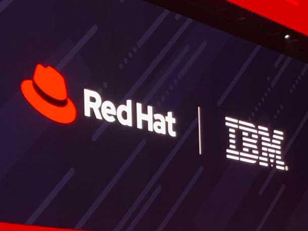 Red Hat Marketplace Delivers Ingredients For Rapidly Building Cloud-Native Solutions