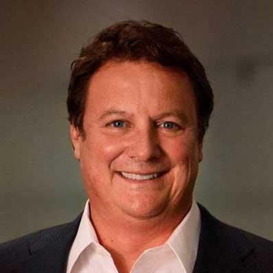 Ex-Symantec CEO Greg Clark To Become New Forescout CEO