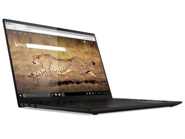 Lenovo launches several new laptops, including ThinkPad X1 Fold