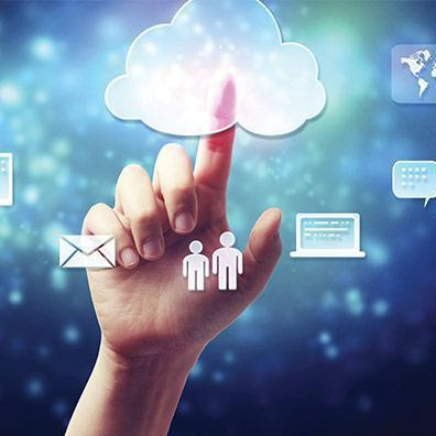 10 Future Cloud Computing Trends To Watch In 2021
