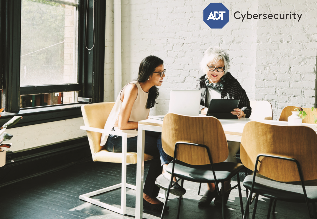 ADT Cybersecurity Debuts Partner Program To Incent Channel (image)