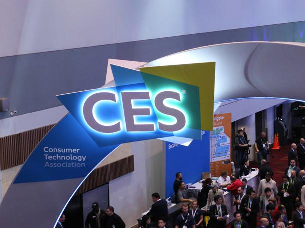 CES 2021: 10 Rumors And Trends You Can Expect