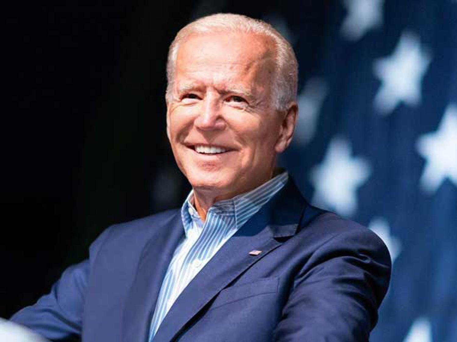 www.crn.com: Biden To Order Review Of U.S. Semiconductor, IT Supply Chains